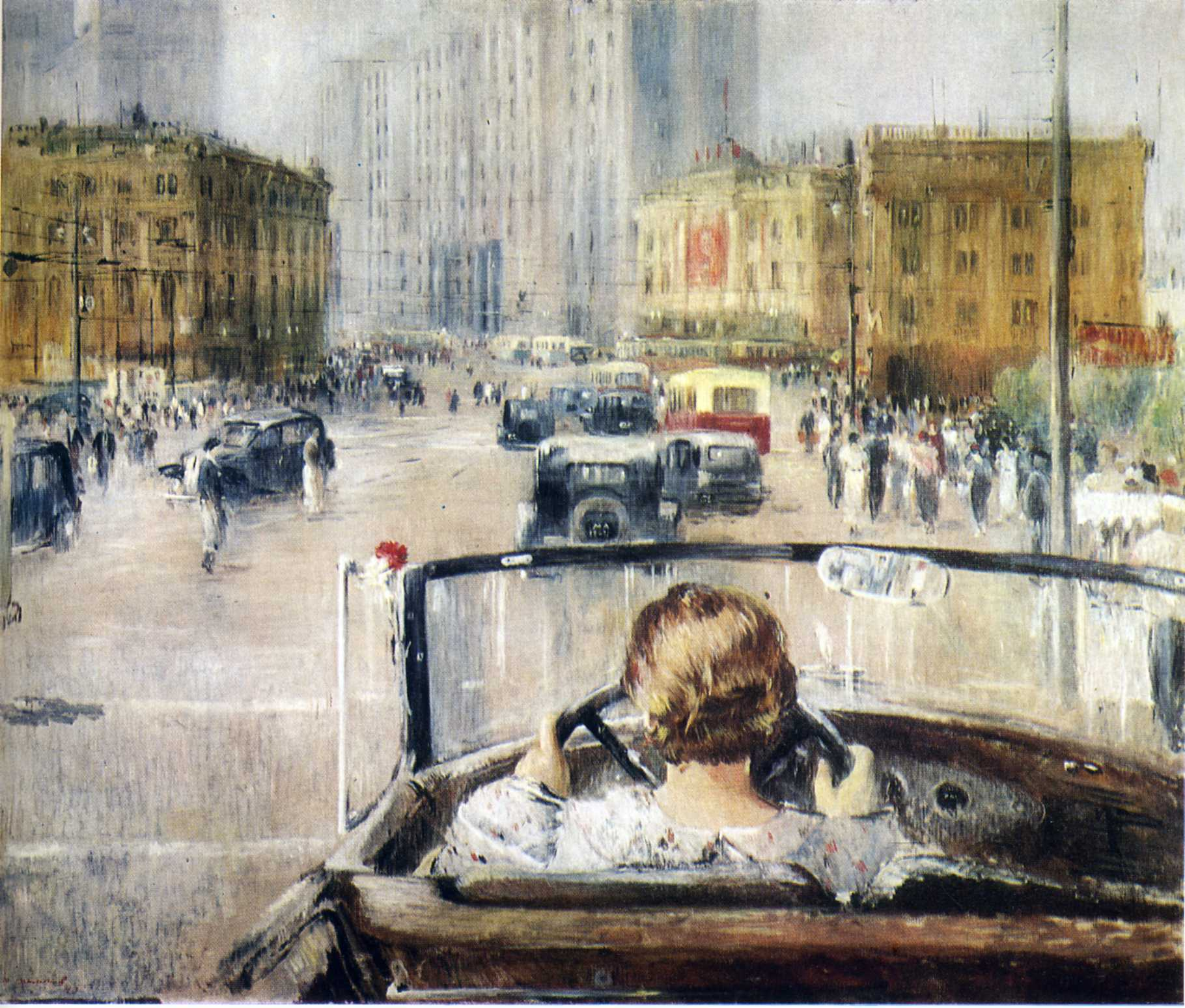 http://www.vertice.ca/wp-content/uploads/Pimenov-NewMoscow.jpg
